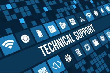 How you can save money hiring IT support rather than hiring internally